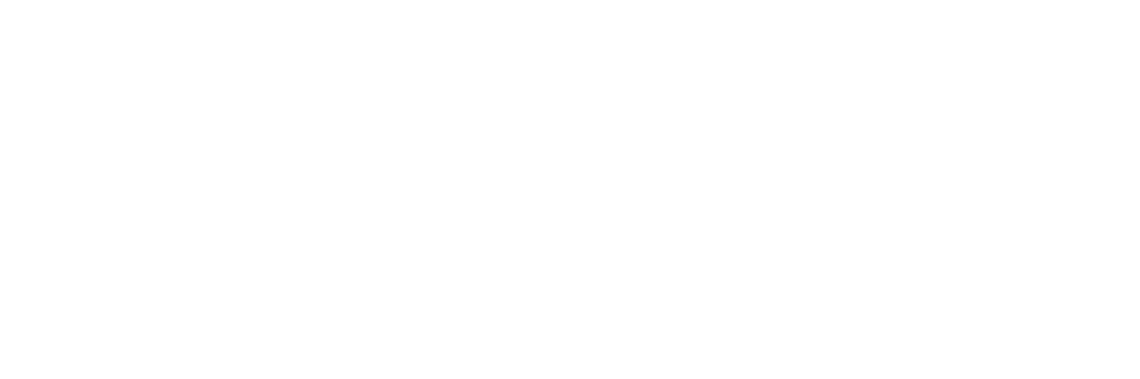 Global Action Sports Foundation
